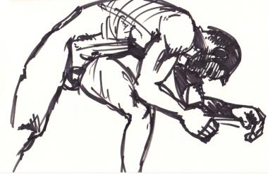 ALIfe Draw001