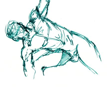ALIfe Draw003