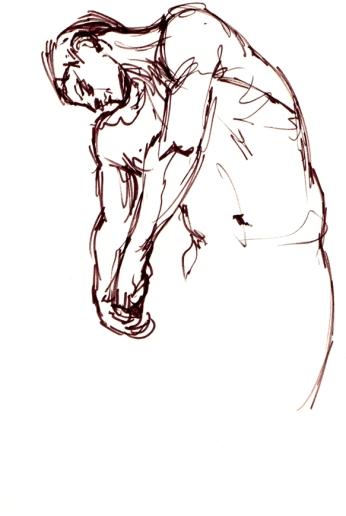 ALIfe Draw005