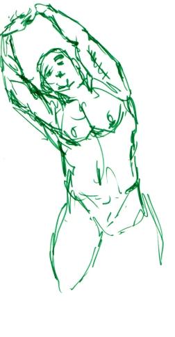 ALIfe Draw006