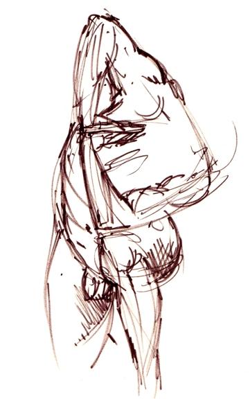 ALIfe Draw007