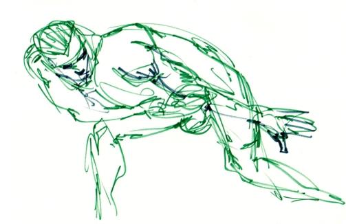 ALIfe Draw008