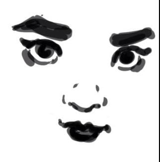 Face12