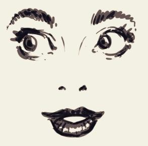 Face13