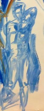 LIfe Draw006