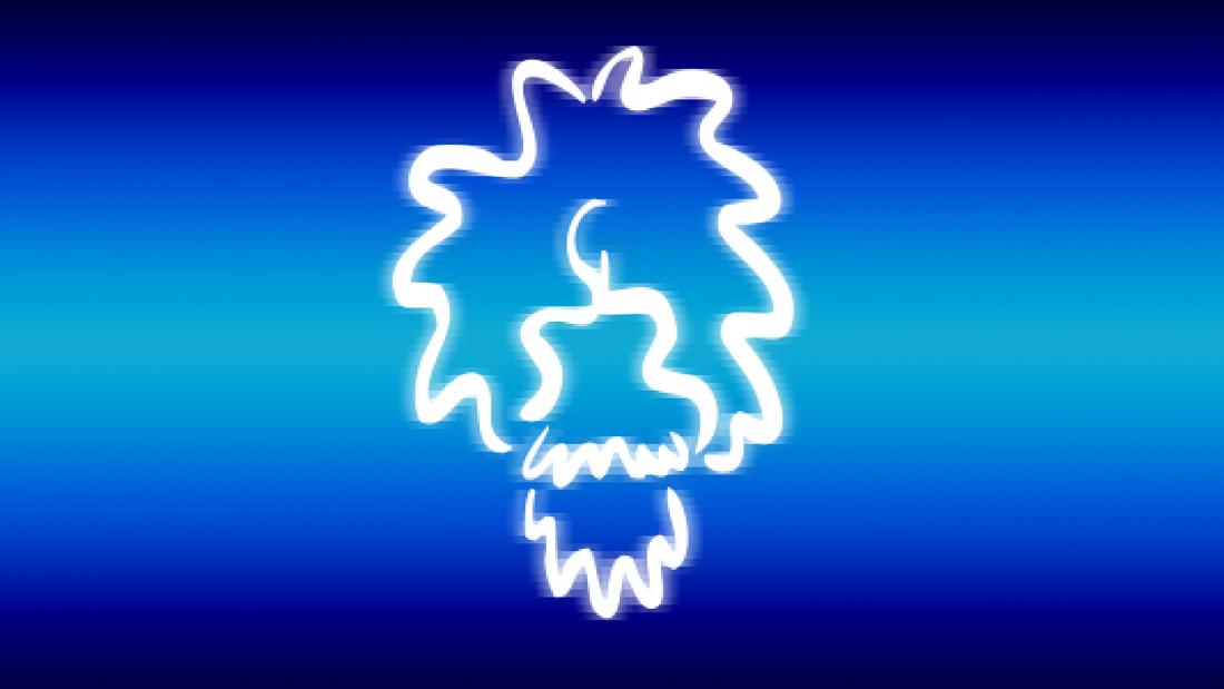 Animation Logo.jpg